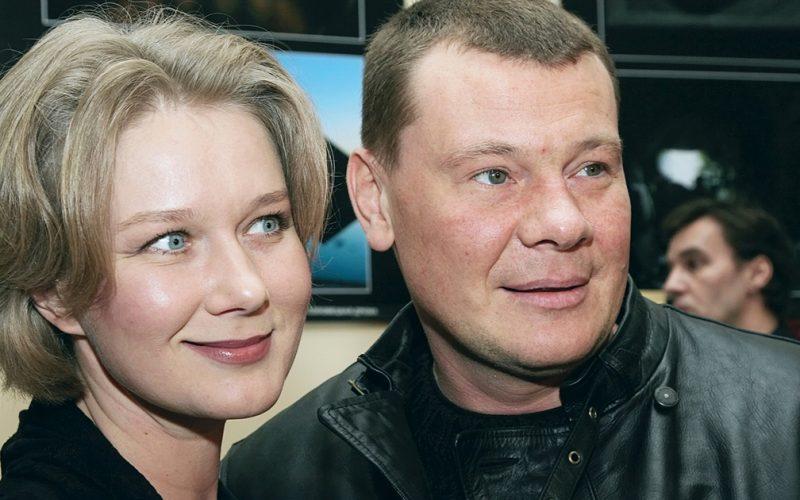 Как живет жена Владислава Галкина после того, как его не стало 9 лет назад