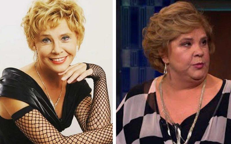 Вот, как изменились актрисы, которые в свое время были безумно красивыми