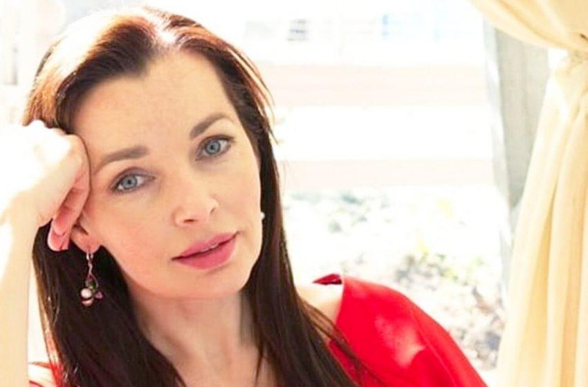 Наталья Антонова: ее путь к счастью, муж гинеколог и многодетная семья