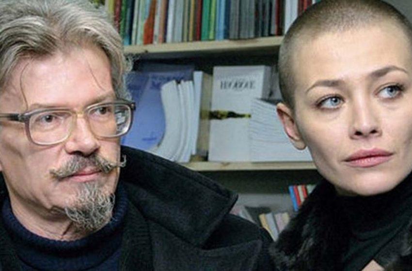 Екатерина Волкова и Эдуард Лимонов: как выглядят сейчас их дети