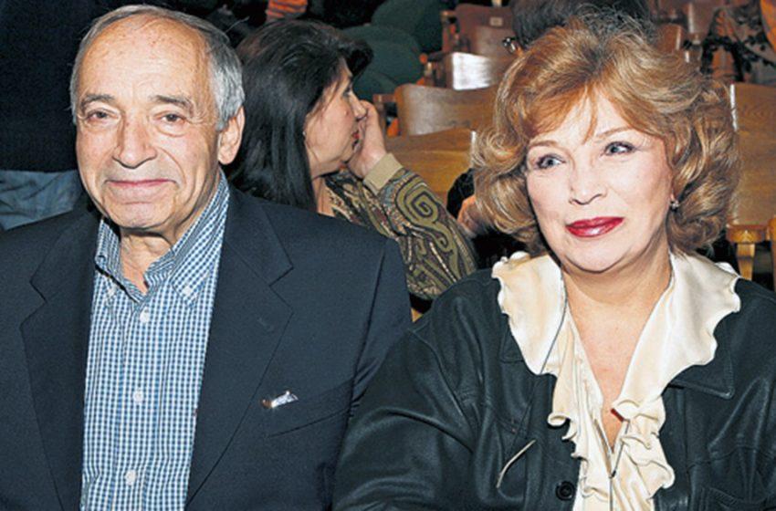 Ольге Остроумовой – 72 года. О том, как сегодня живёт советская актриса