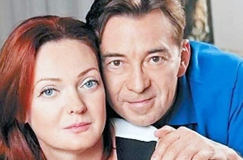 Знаменитый «сват» Николай Добрынин: как выглядят приемный сын и дочка талантливого актера
