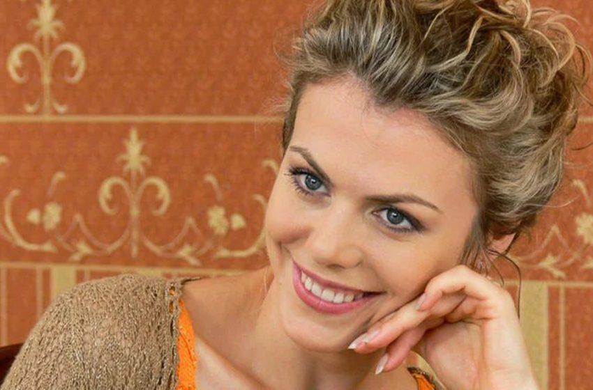 Как Светлана Тимофеева стала актрисой, и кто муж красавицы?