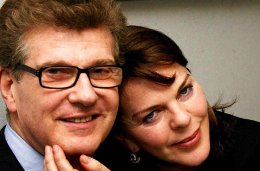 Творческий путь, семья и новая любовь актёра Игоря Костолевского