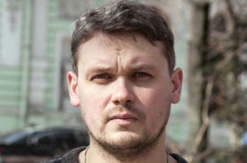 Николай Иванов: жизнь и творчество талантливого актера